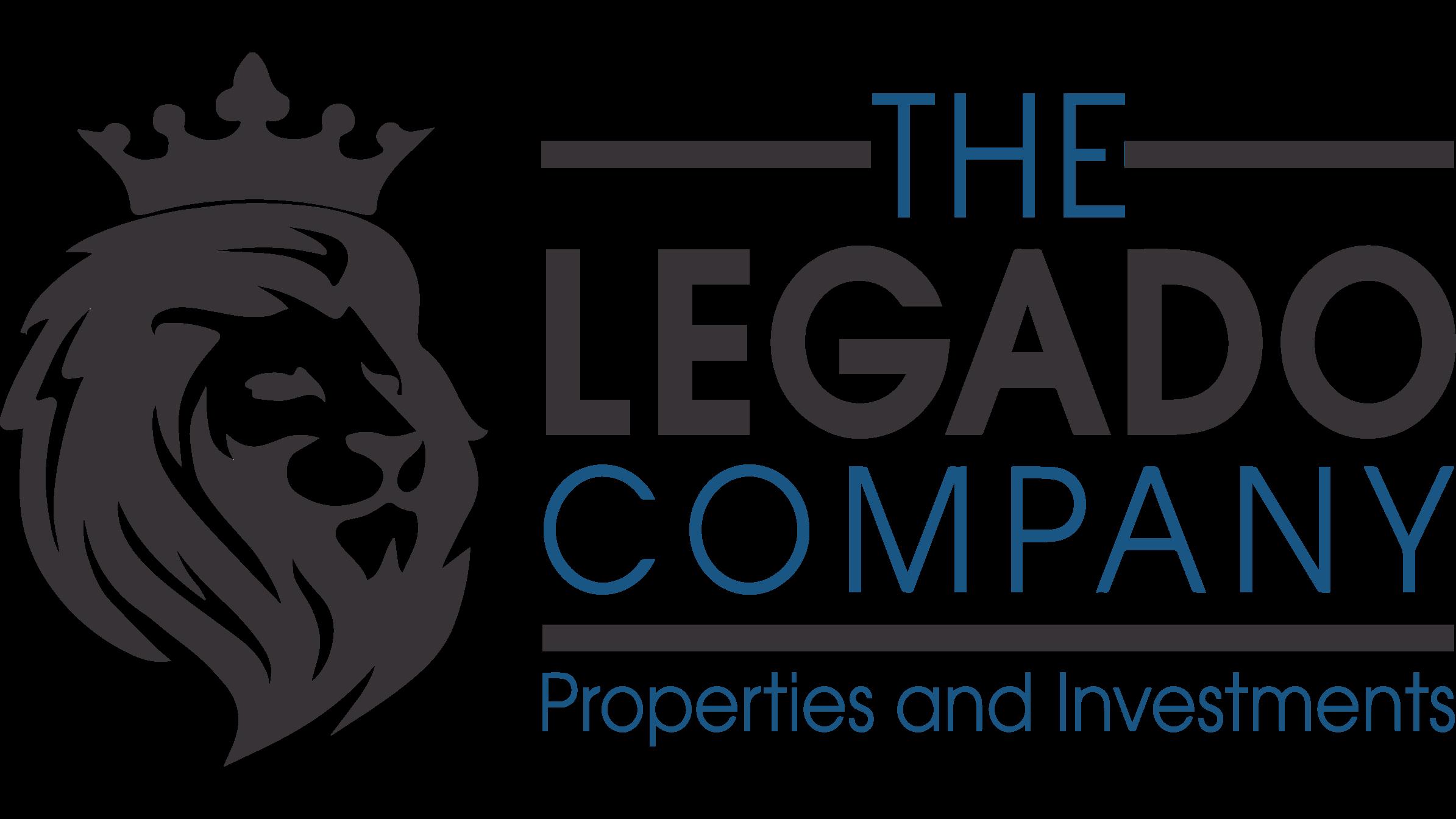 The Legado Company